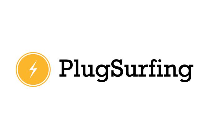 PlugSurfing » NEUWOGES Mobilität