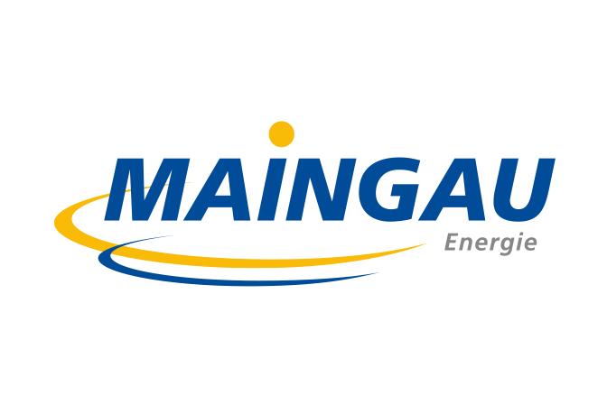 Maingau Energie » NEUWOGES Mobilität