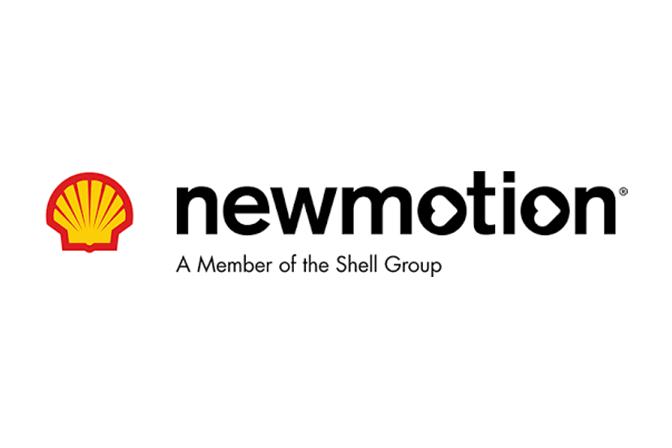 NewMotion » NEUWOGES Mobilität