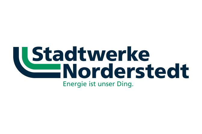 Stadtwerke Norderstedt » NEUWOGES Mobilität