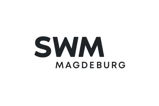 SWM Magdeburg » NEUWOGES Mobilität