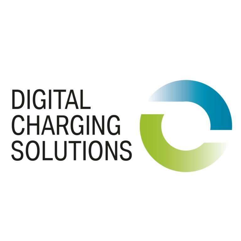 Digital Charging Solutions GmbH  » NEUWOGES Mobilität