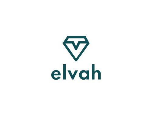 elvah GmbH » NEUWOGES Mobilität